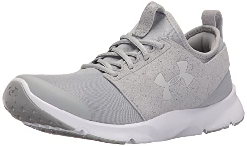 Under Armour Men s Ua Drift Rn Mineral Training Shoes  Amazon.co.uk ... fd4f33814c8f0