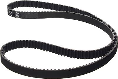 Dayco 95329 timing belt
