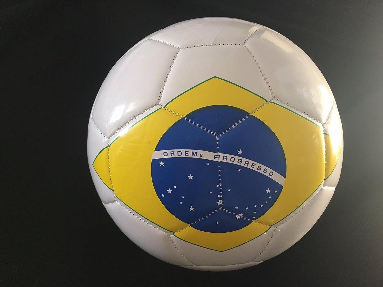 Equilibre et Aventure Mondial 2018 - de balón de fútbol de piel ...