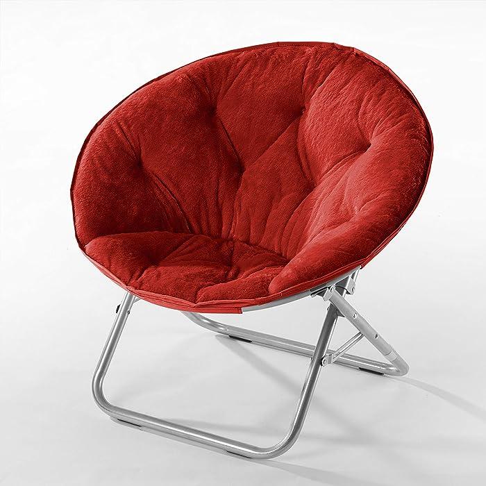 Top 10 Bedroom Suites Full Furniture