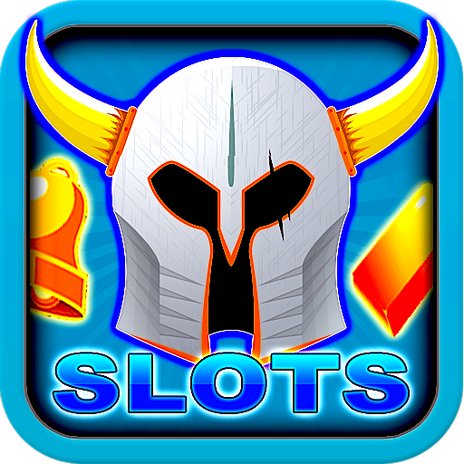 - Spartan Viking Wars of Slots Free for Kindle Unique Clash Slots Game Offline Free Jackpot Casino No Wifi No Internet Slots Freespins