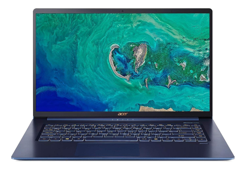 9 claves para elegir el mejor portátil para trabajar