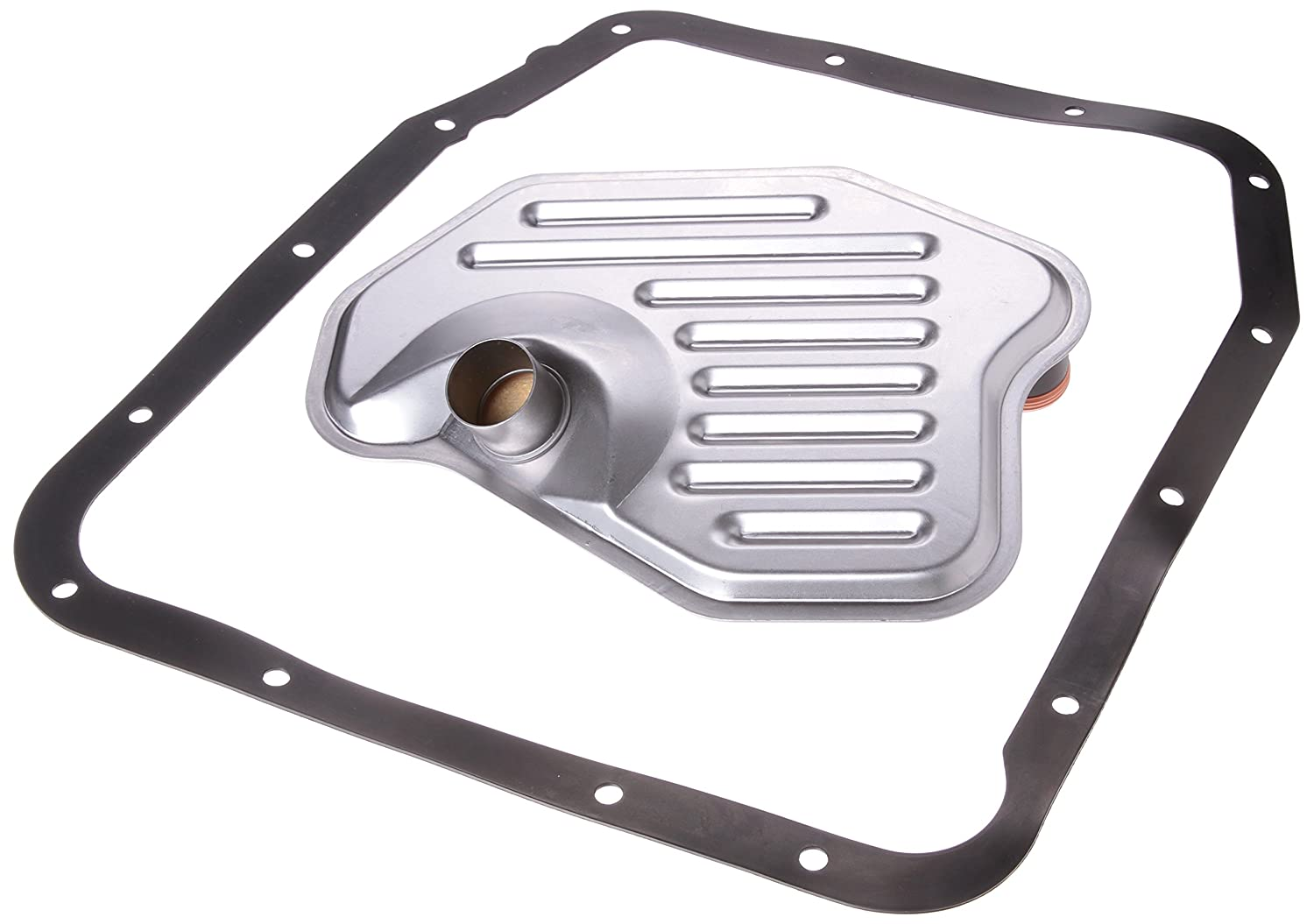 WIX Filters 58955 Automatic Transmission Filter Pack of 1