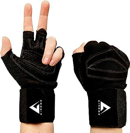 Trainingshandschuhe Fitnesshandschuhe Sporthandschuhe Damen Herren Handschuhe