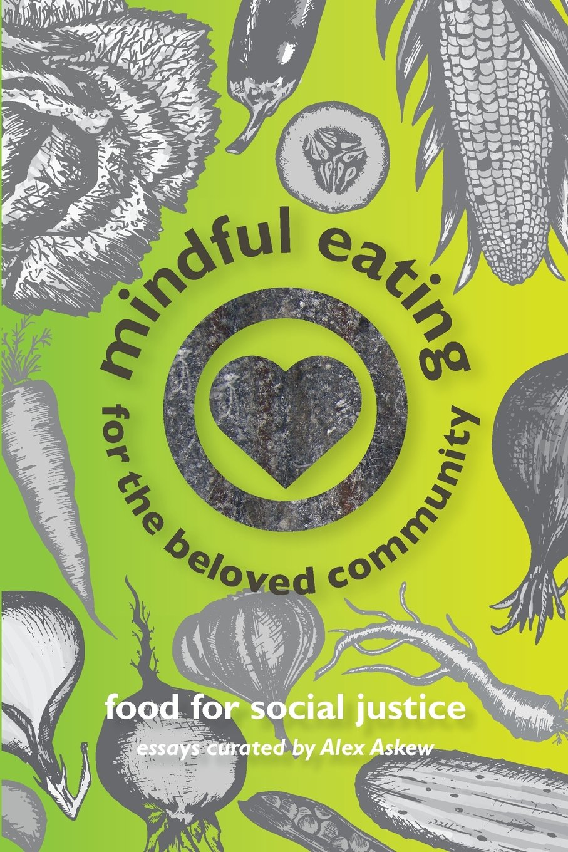 Mindful Eating for The Beloved Community pdf epub