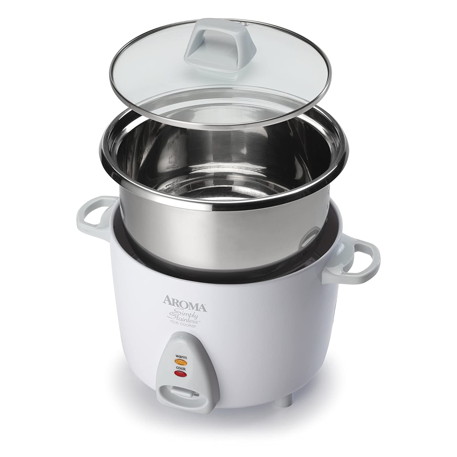 recipe: aroma rice cooker rice to water ratio [16]