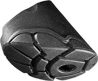 LEKI Smart Tip 2.0Pad 1Paire Noir Taille Unique LEKI6|#LEKI 882810103