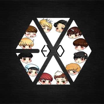 Amazon Com Exo Wallpaper 2018 Hd Appstore For Android