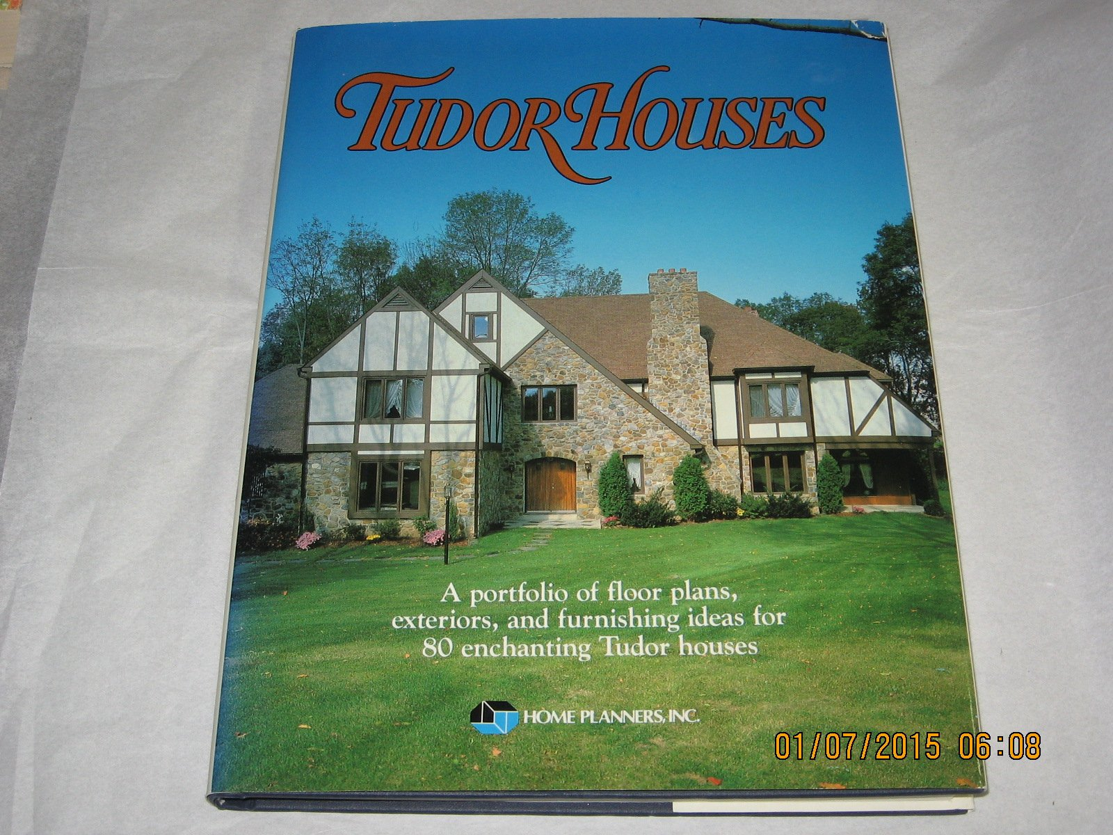 Tudor Houses: A portfolio of floor plans, exteriors, and furnishing on colonial revival garden design, old world garden design, bungalow garden design, prairie garden design, new american garden design, traditional garden design, mobile home garden design, farmhouse garden design, mediterranean garden design, british colonial garden design, contemporary garden design, victorian garden design, moorish garden design, mid century garden design, southwestern garden design, spanish style garden design, tuscan garden design, gothic garden design, medieval garden design, multi-level garden design,