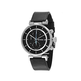 face with image watch seiko watches and silver strap womens black ladies