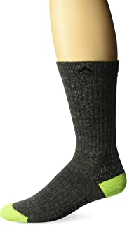 product image for Wigwam mens Tradesman Ingenius Lightweight Work Socks