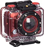 Energy Sistem Sport CAM Extreme Camescopes Caméra de Sport 1080 pixels 5 Mpix