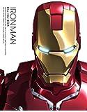 Iron Man Blu-ray Box