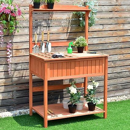 plant pedestal indoor – infact.club