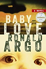 Baby Love Kindle Edition