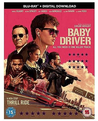 baby driver free online movie 123