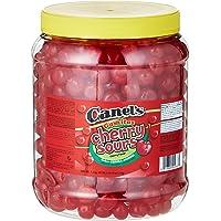 Canel's Sour Cherry Flavor Candy, 1.5 kg