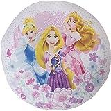 Character World Disney Princess Dreams Shaped Cushion