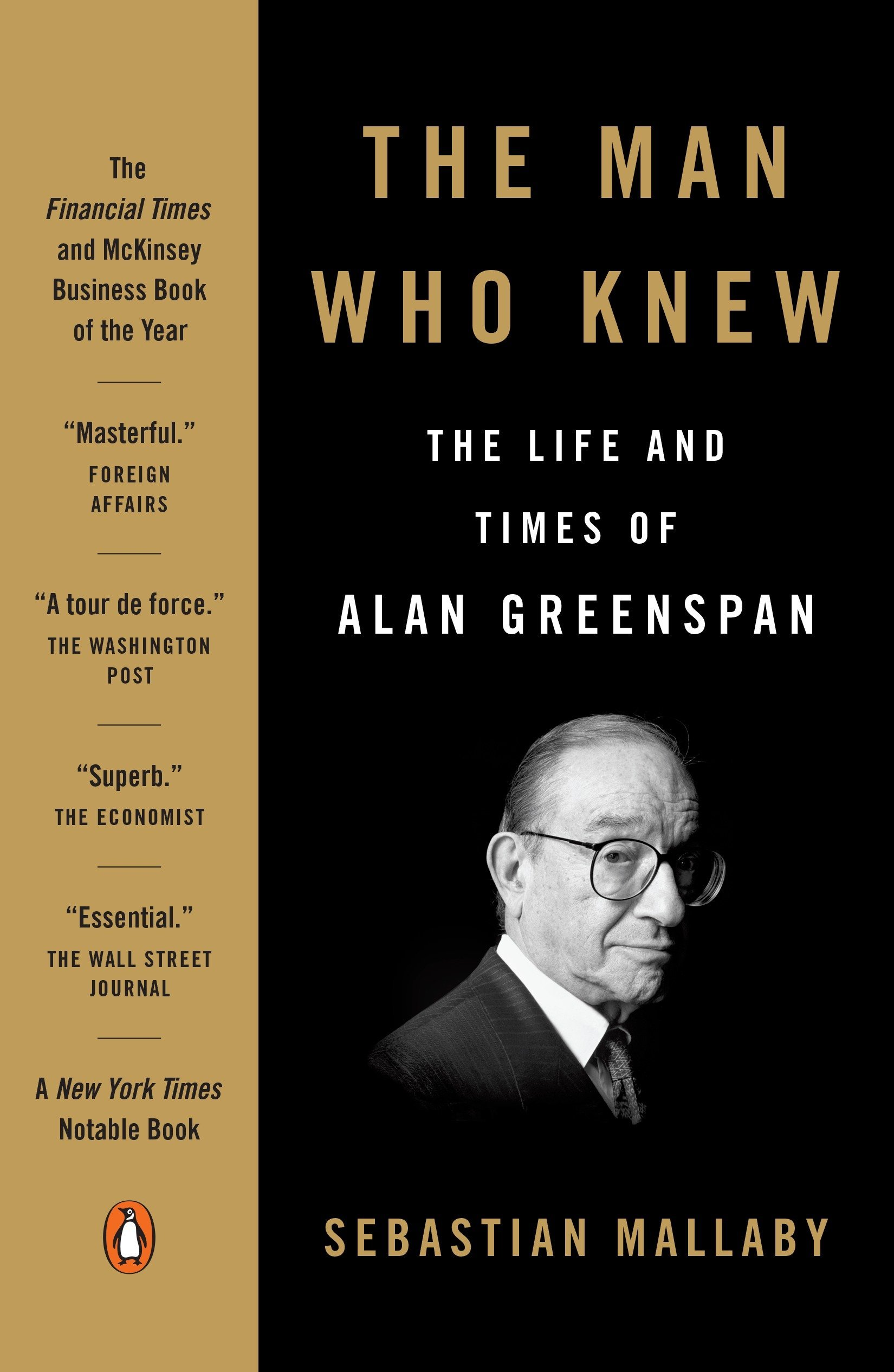 alan greenspan associates