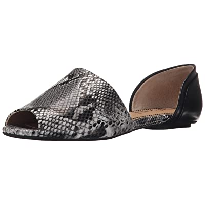 Splendid Women's SPL-Akron Ballet Flat: Shoes