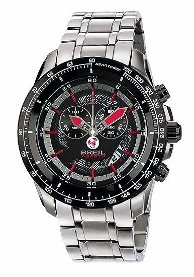 Reloj Breil para Hombre TW1491