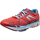 Newton Motion V Women's Running Shoes