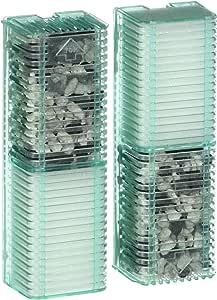 Penn Plax Replacement Filter Cartridge