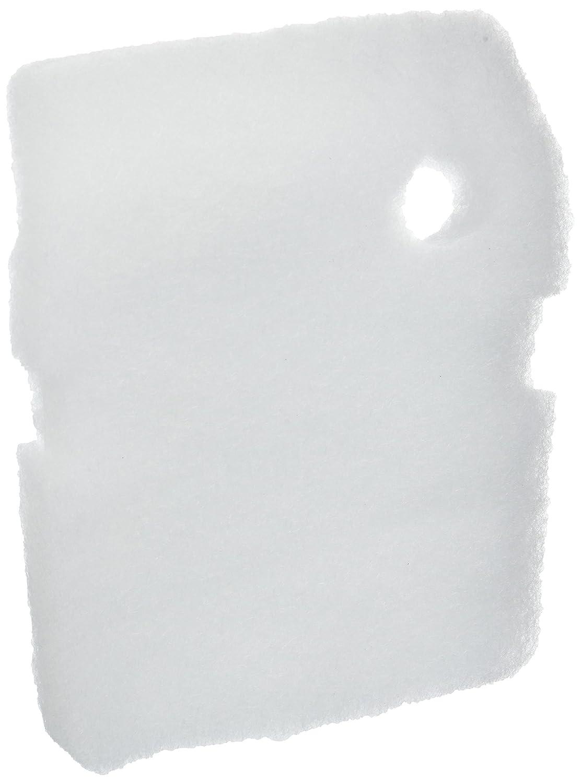 Penn Plax Cascade 1200//1500 GPH Floss Pads 6-Pack