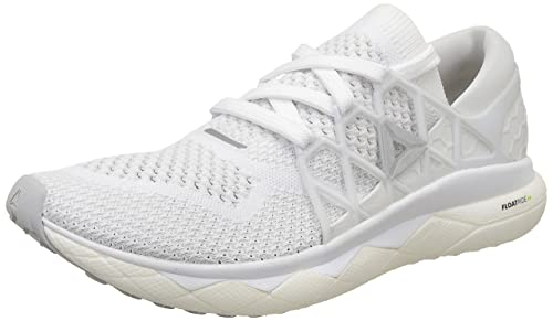 Image Unavailable. Image not available for. Colour  Reebok Men s Floatride  Run ... f67d252d1