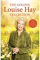 The Golden Louise Hay Collection Paperback