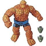 Marvel Legends Series Fantastic Four 6-inch...