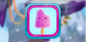 Ice Cream Cone Crush - Match 3 Game from Jelly Bear Games