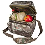 best gifts for hunters igloo cooler