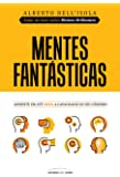 Mentes Fantásticas - Volume 1