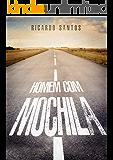 Homem com Mochila