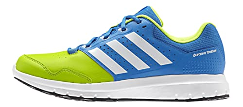 Zapatillas de running ADIDAS DURAMO TRAINER azules ®