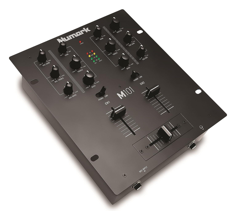 SCARICA PIONEER PRO DJS 1.003