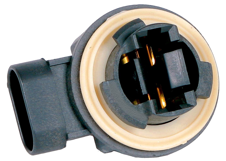 Amazon.com: ACDelco LS233 GM Original Equipment Turn Signal And Parking Lamp  Socket: Automotive