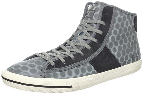 32103 sneaker D.A.T.E. TENDER HIGH scarpa donna scarpe Donna   Amazon    672408