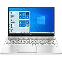 """HP Dizüstü Bilgisayar, 15.6"""" FHD, AMD Ryzen 7-4700U, 8 GB RAM, 512 GB SSD, Windows 10 Home, 2N2K2EA"""