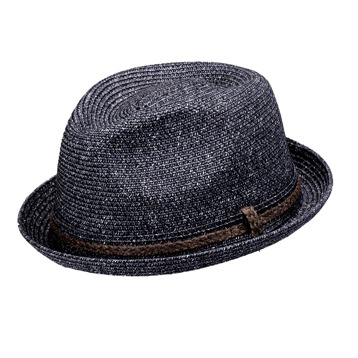 Peter Grimm Tiller Knit Upturn Fedora Hat at Amazon Men s Clothing store  90dd09fbd14
