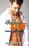 Working Stiff: Runaway Billionaires #1 (Billionaires in Disguise)