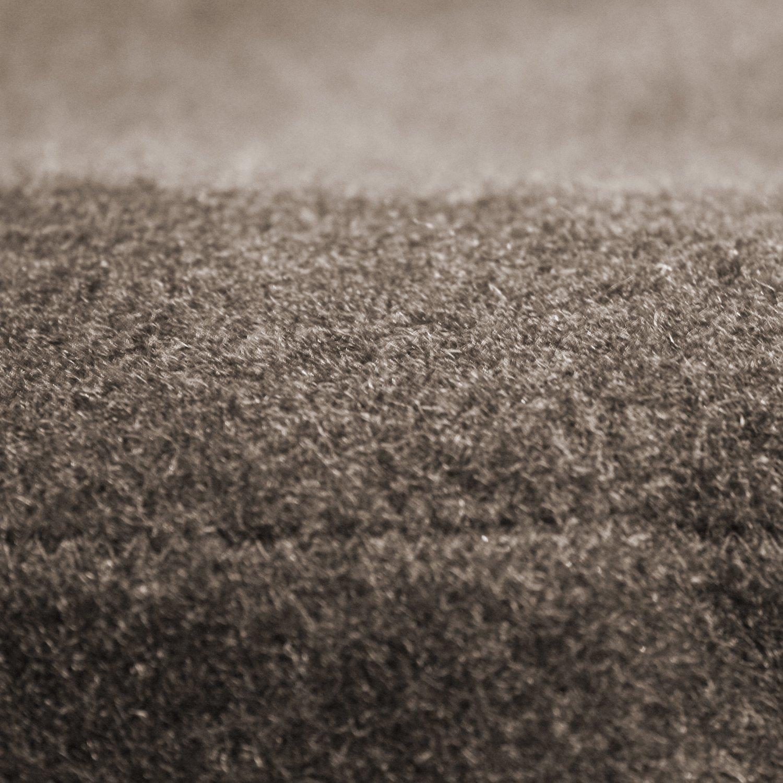 Coverking Custom Fit Dashcovers for Select Chevrolet Corvette Models Poly Carpet Tan