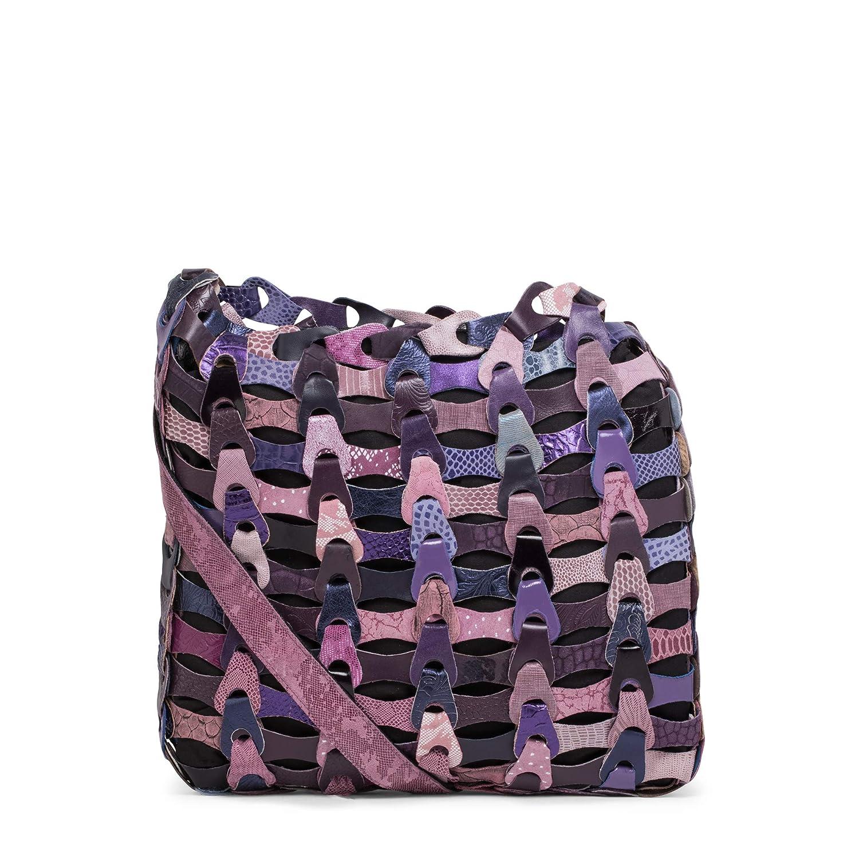 d9f891d414 Annabella Purple  Amazon.co.uk  Shoes   Bags