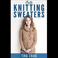 Cute Knitting Sweaters