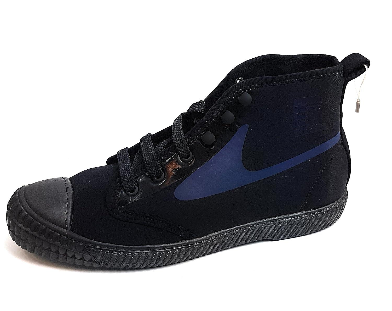 DIESEL Fashion Schuhe - Turnschuhe DRAAGS94 Aqua HOLLIC - Herren Turnschuhe - Y01174 P0681 H5720 - Man schuhe - Gr. 44 EU   10.5 US   28.5 JPN