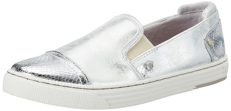 Mustang 1246-402-21, Mocasines para Mujer: Amazon.es: Zapatos y complementos