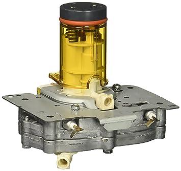 DeLonghi 7332182500 Generador