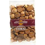 Galletas coral chiquitillos coral bolsa 250 g