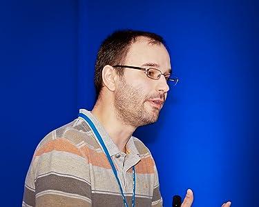 Alessio Bernardelli